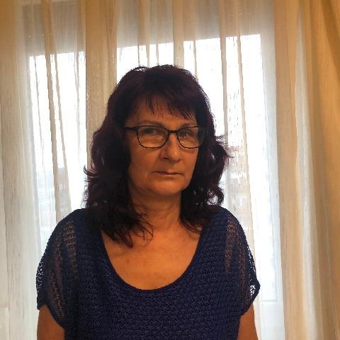 Böbe, 57 éves társkereső nő - Hódmezővásárhely