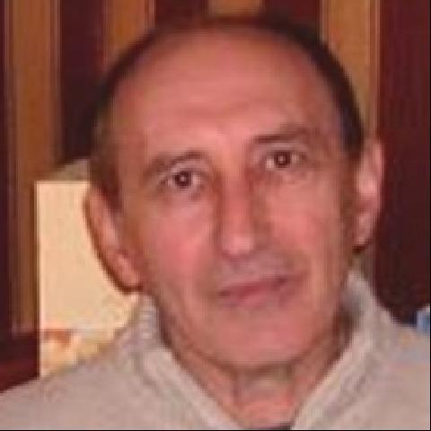 Lajos, 73 éves társkereső férfi - Üllő