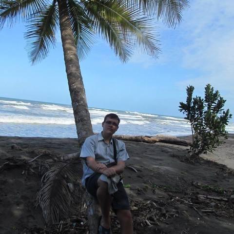 Péter, 30 éves társkereső férfi - Dunakeszi