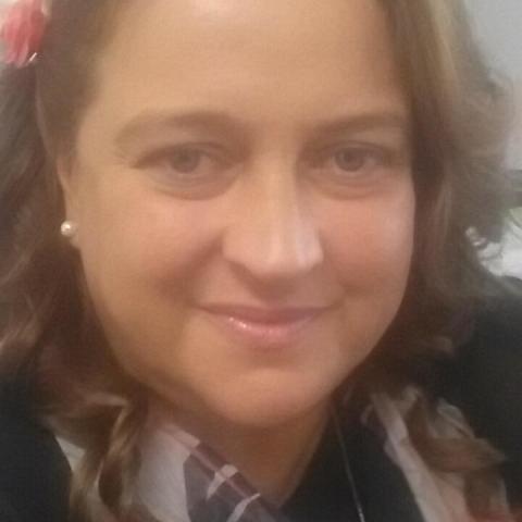 Ildiko, 48 éves társkereső nő - Fürstenfeld