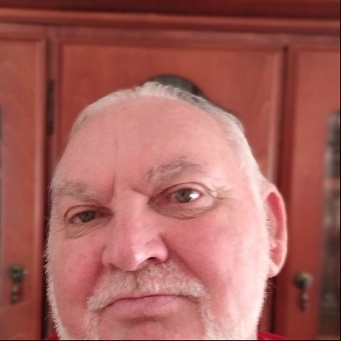 Geza, 63 éves társkereső férfi - Mór