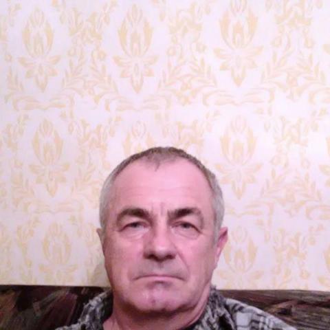 Ferenc, 58 éves társkereső férfi - Nagykálló