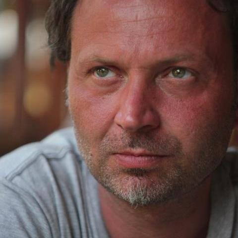 István, 49 éves társkereső férfi - Mátraszele