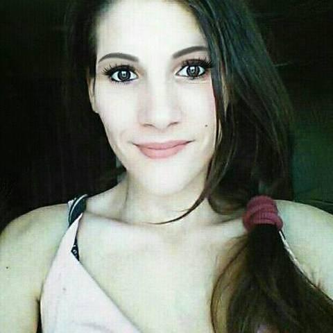 Lukács, 29 éves társkereső nő - Kemecse