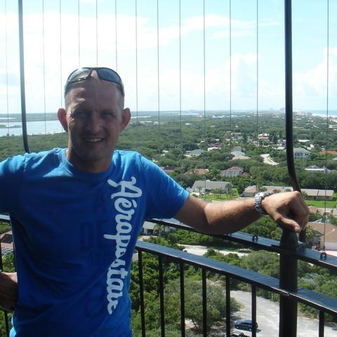 csabi, 49 éves társkereső férfi - Miskolc
