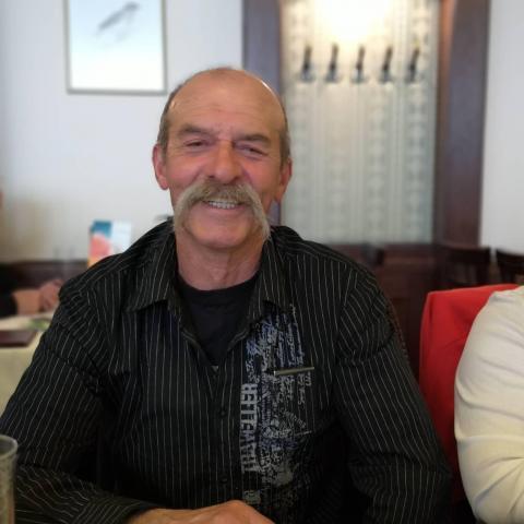 János, 62 éves társkereső férfi - Pusztacsalád