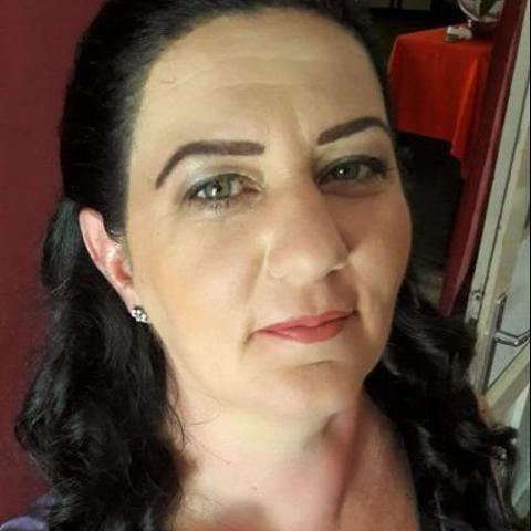 Timea, 45 éves társkereső nő - Pásztó