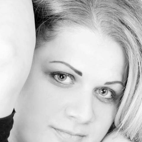 Judy, 37 éves társkereső nő - Szekszárd