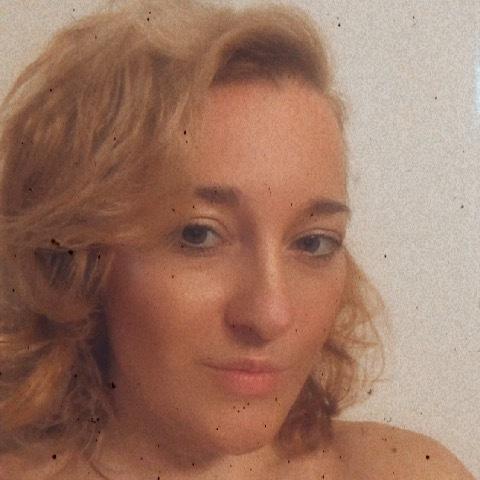Saci, 32 éves társkereső nő - Budapest