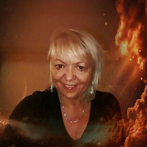 Margit, 49 éves társkereső nő - Győr