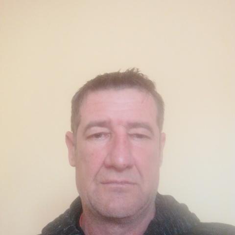 József, 44 éves társkereső férfi - Földes