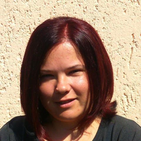 Tímea, 37 éves társkereső nő - Adács