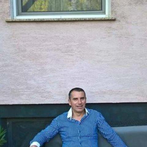 Imi, 51 éves társkereső férfi - Öttevény