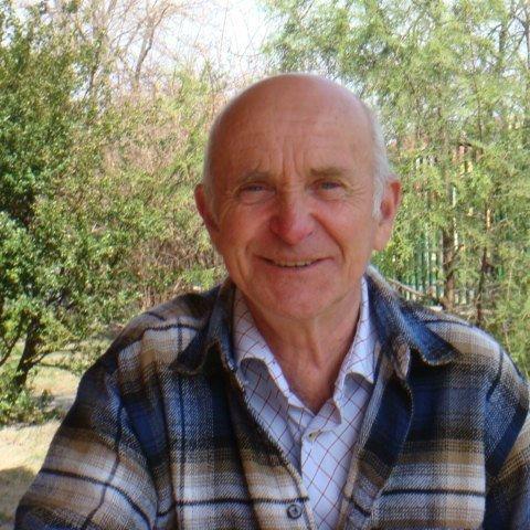 György, 74 éves társkereső férfi - Sátoraljaújhely