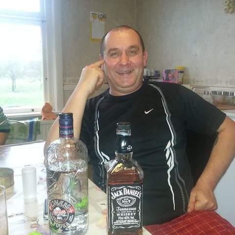 társkereső alkoholos)