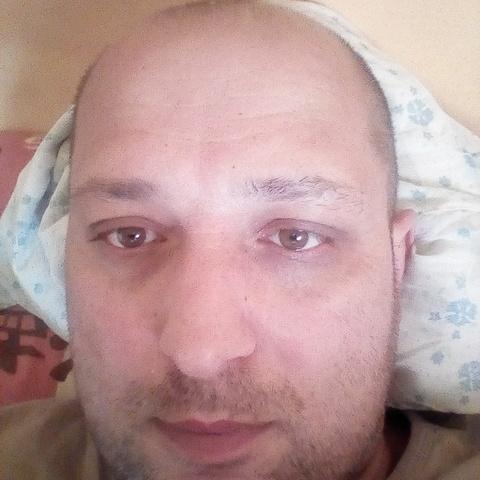 Imre, 45 éves társkereső férfi - Szekszárd