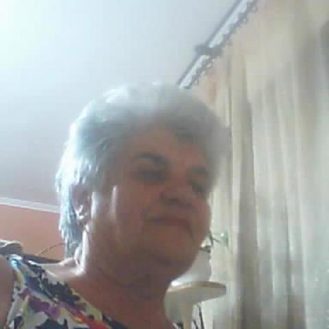 Márta, 70 éves társkereső nő - Békéscsaba