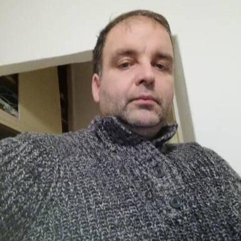 Peter, 45 éves társkereső férfi - Békéscsaba