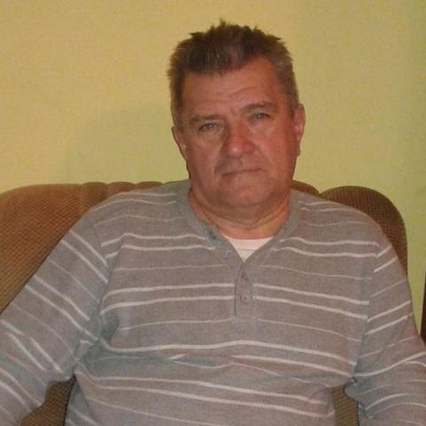 Miki, 64 éves társkereső férfi - Martfű
