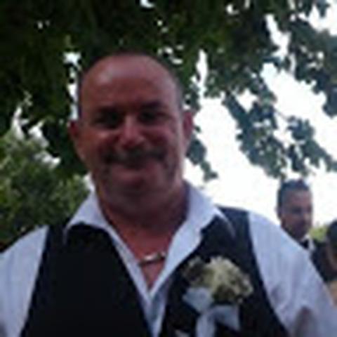 Ferenc, 52 éves társkereső férfi - Budajenő