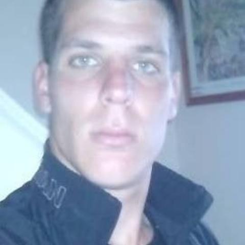 Péter, 33 éves társkereső férfi - Budapest