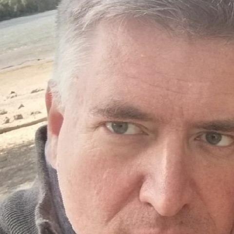 Csaba, 46 éves társkereső férfi - Vác