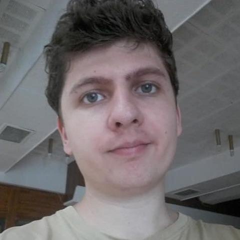 Ádám, 28 éves társkereső férfi - Hajdúböszörmény