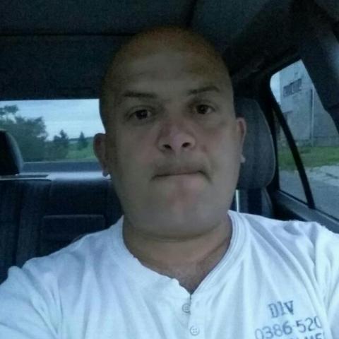Csabi, 43 éves társkereső férfi - Tamási