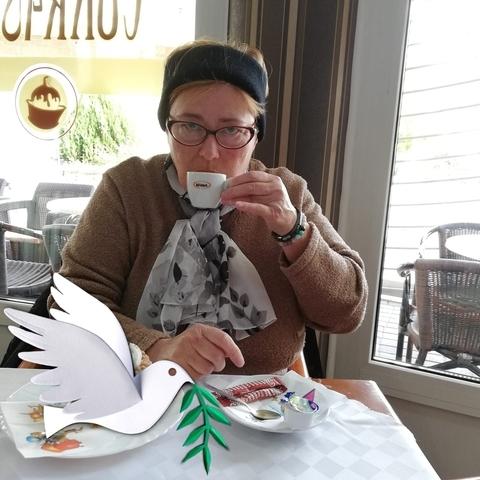 Katalin, 63 éves társkereső nő - Győr