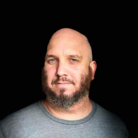 Richard, 36 éves társkereső férfi - Miskolc