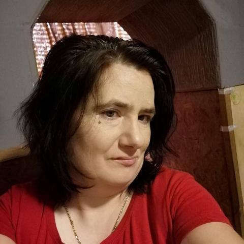 Porcellán, 45 éves társkereső nő - Nyíregyháza
