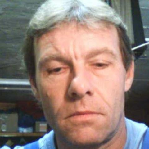 Attila, 56 éves társkereső férfi - Miskolc