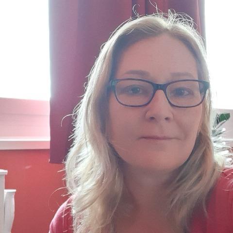 Mili, 49 éves társkereső nő - Veszprém
