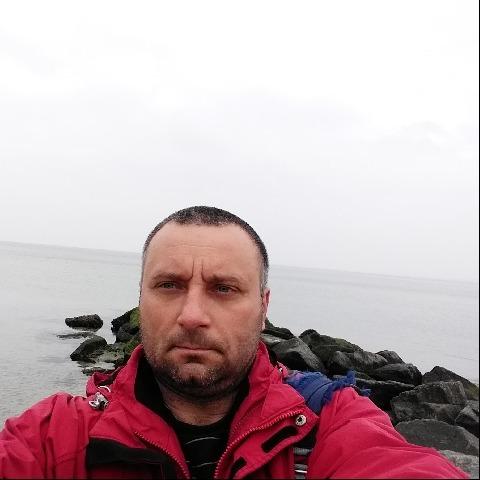 jozsi, 48 éves társkereső férfi - Petneháza