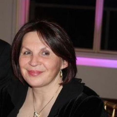 Angyalka, 59 éves társkereső nő - Eszak New Jersey