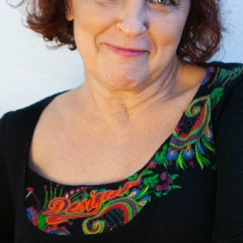 Ági, 56 éves társkereső nő - Debrecen