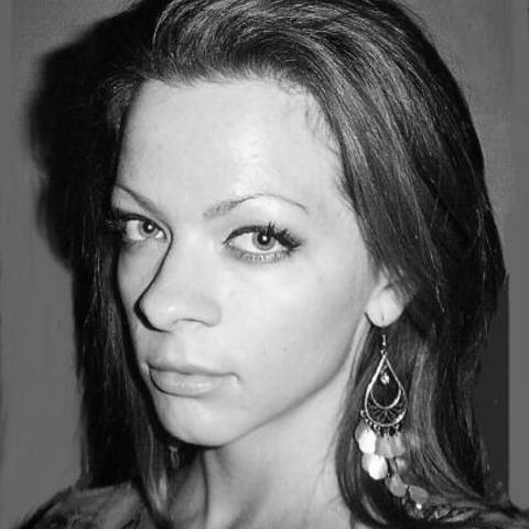 Andrea, 31 éves társkereső nő - Sopron