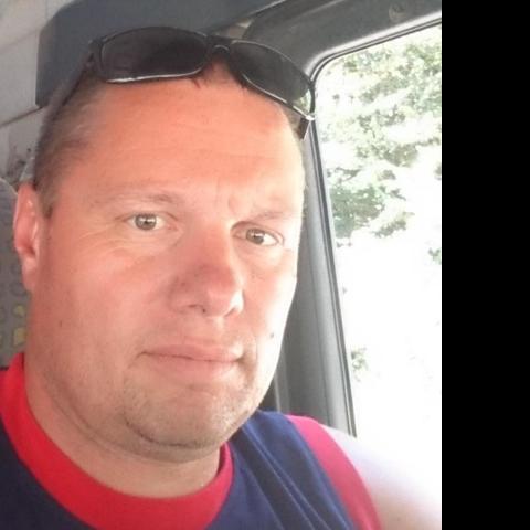 Zoltán, 44 éves társkereső férfi - Ács