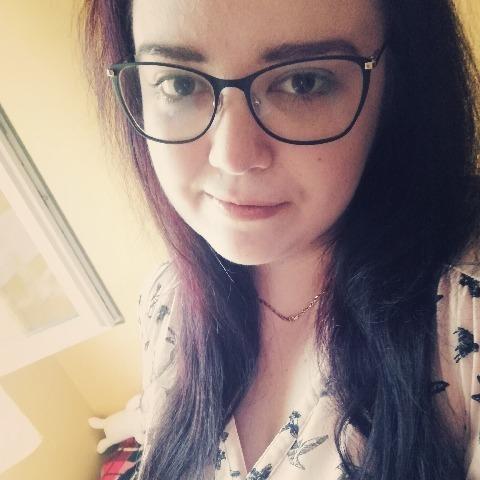 Mariann, 24 éves társkereső nő - Szeged
