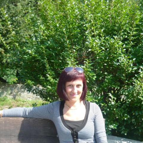Ibolya, 46 éves társkereső nő - Szolnok