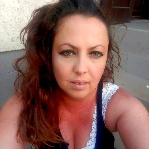 Marcsi, 35 éves társkereső nő - Debrecen