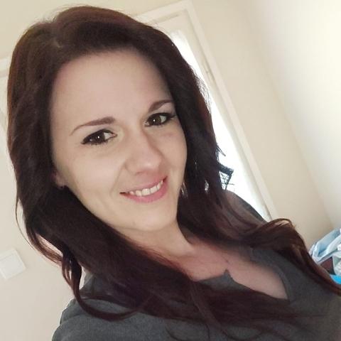 Viktória, 29 éves társkereső nő - Békéscsaba