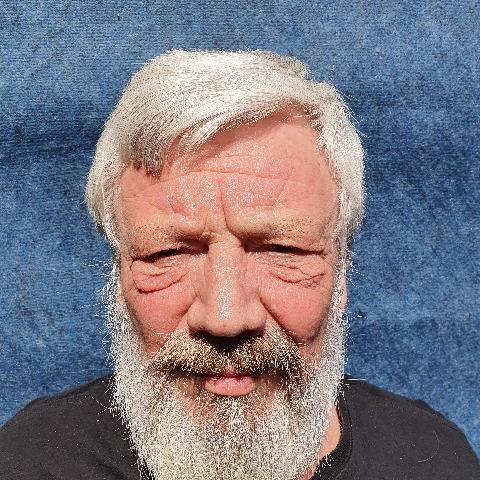 Sándor, 65 éves társkereső férfi - Szolnok