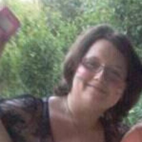 Klaudia, 30 éves társkereső nő - Miskolc