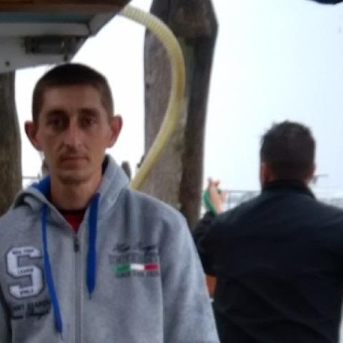 Zoltán, 43 éves társkereső férfi - Kállósemjén