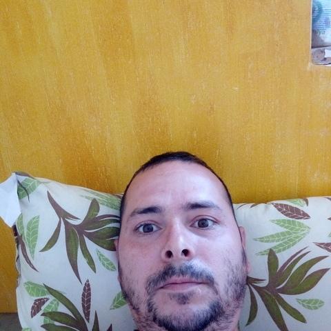 Róbert, 36 éves társkereső férfi - Hajdúhadház