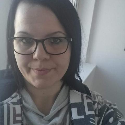 Klaudia, 23 éves társkereső nő - Pincehely