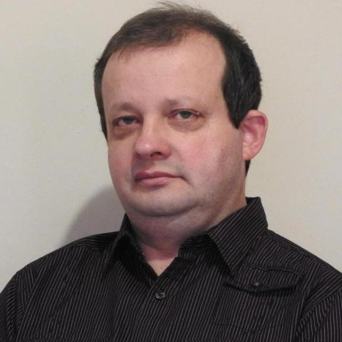Vince, 49 éves társkereső férfi - Sárvár