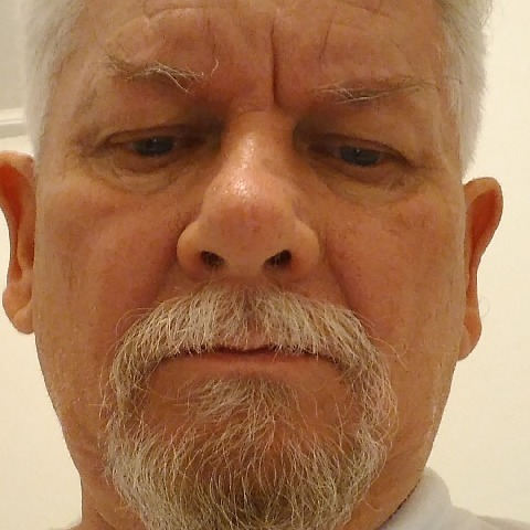 mihaly, 66 éves társkereső férfi - Jászapáti