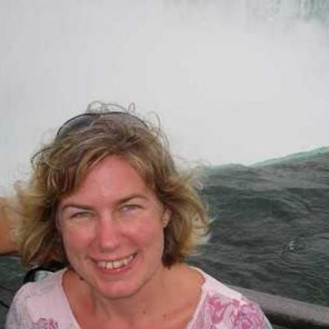 Erika, 50 éves társkereső nő - Budapest